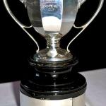 NSYL-Cup-1
