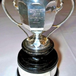 NSYL-Cup-3