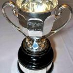 NSYL-Cup-4