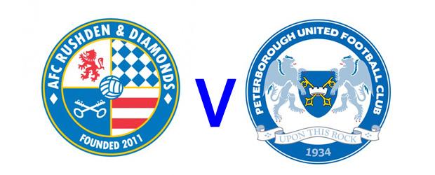 Peterborough United H