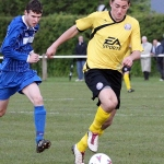 Yaxley U18 Playoff 001