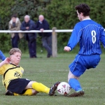 Yaxley U18 Playoff 003