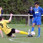 Yaxley U18 Playoff 004