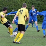 Yaxley U18 Playoff 006