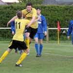 Yaxley U18 Playoff 007