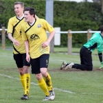 Yaxley U18 Playoff 008
