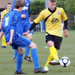 Yaxley U18 Playoff 010