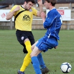 Yaxley U18 Playoff 011