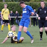 Yaxley U18 Playoff 012
