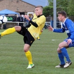 Yaxley U18 Playoff 013