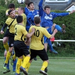 Yaxley U18 Playoff 014