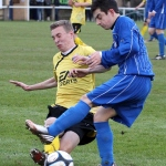 Yaxley U18 Playoff 015
