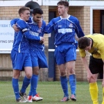 Yaxley U18 Playoff 016