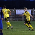 Yaxley U18 Playoff 023