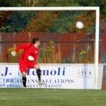 Luton XI (0)