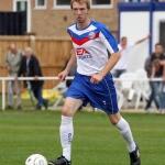 Sleaford H (4)