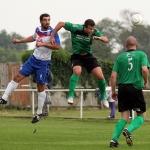 Sleaford H (6)