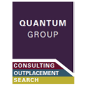 Quantum Solutions Group Ltd sponsors of AFC R&D
