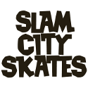 Slam City Skates sponsors of AFC R&D
