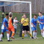 AFC Dunstable A (1)