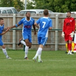 AFC Dunstable A (12)