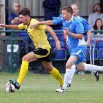 AFC Dunstable A (13)