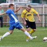 AFC Dunstable A (16)