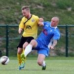 AFC Dunstable A (18)