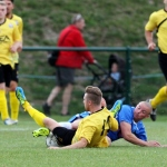 AFC Dunstable A (23)