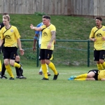 AFC Dunstable A (24)