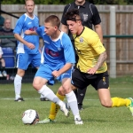 AFC Dunstable A (4)