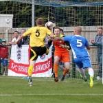 AFC Dunstable A (41)