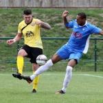 AFC Dunstable A (43)