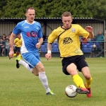 AFC Dunstable A (45)