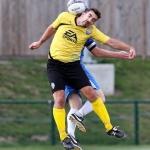 AFC Dunstable A (49)