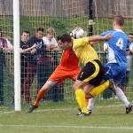 AFC Dunstable A (6)