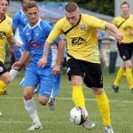 AFC Dunstable A (7)