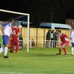 AFC Dunstable H Sep13 - Photo: ©Malcolm Swinden Photography 2013