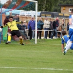 Hoddesdon H 21Sep13 - Photo: ©Malcolm Swinden Photography 2013