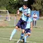 Worcester O U21 (10)
