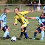 Worcester O U21 (11)