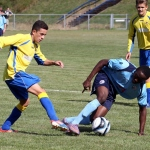 Worcester O U21 (12)