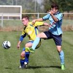 Worcester O U21 (14)