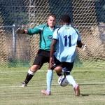 Worcester O U21 (15)
