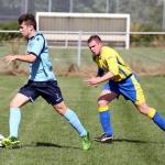 Worcester O U21 (17)