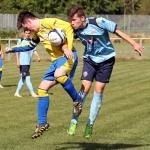 Worcester O U21 (19)