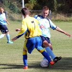 Worcester O U21 (2)