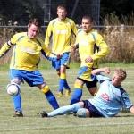 Worcester O U21 (20)
