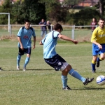Worcester O U21 (23)