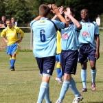 Worcester O U21 (24)